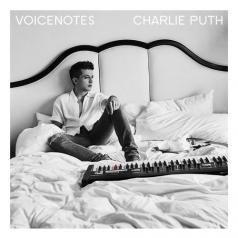 Charlie Puth (Чарли Пут): Voicenotes