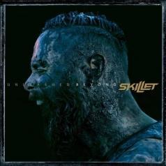 Skillet: Unleashed Beyond