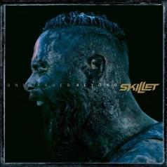 Skillet (Скиллет): Unleashed Beyond