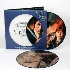 John Williams (Джон Уильямс): Harry Potter And The Chamber Of Secrets