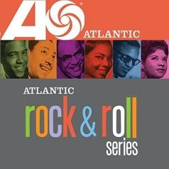 Atlantic Rock & Roll (Атлантик Рокн Ролл): Atlantic Rock & Roll Series