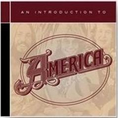 America: An Introduction To