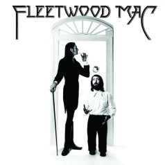 Fleetwood Mac (Флитвуд Мак): Fleetwood Mac