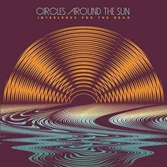 Circles Around The Sun (Циркл араунд зе Сан): Interludes for the Dead