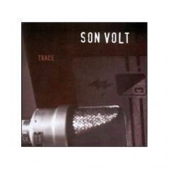 Son Volt: Trace (Expanded & Remastered)