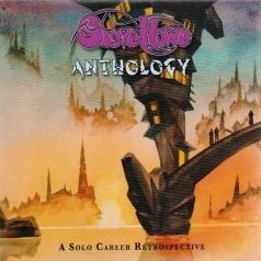 Steve Howe (Стив Хау): Anthology