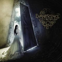 Evanescence (Эванесенс): The Open Door