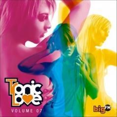 Bigfm Tronic Love Vol. 7