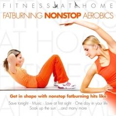 Fitness At Home: Fatburning No