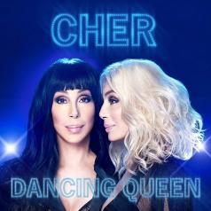 Cher (Шер): Dancing Queen