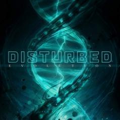 Disturbed: Evolution