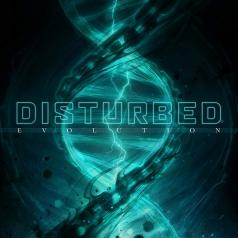Disturbed (Дистурбед): Evolution