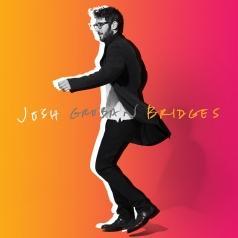 Josh Groban (Джош Гробан): Bridges