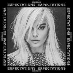 Bebe Rexha (Биби Рекса): Expectations