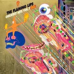 The Flaming Lips (Зе Фламинг Липс): Greatest Hits, Vol. 1