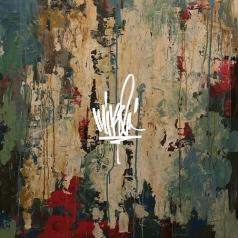 Mike Shinoda (Майк Шинода): Post Traumatic