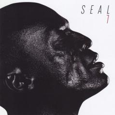 Seal (Сил): 7