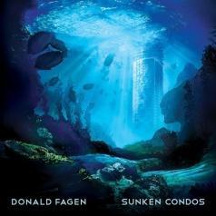 Donald Fagen: Sunken Condos