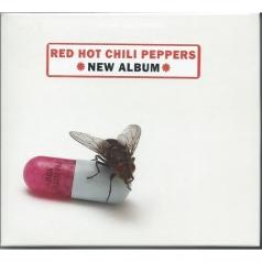 Red Hot Chili Peppers (Ред Хот Чили Пеперс): I'm With You