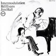 Bill Evans (Билл Эванс): Intermodulation