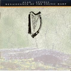 Alan Stivell (Алан Стивелл): Renaissance Of The Celtic Harp
