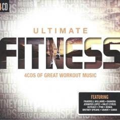 Ultimate... Fitness