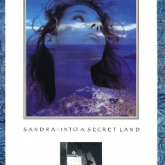 Sandra (Сандра): Into A Secret Land
