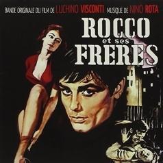 Nino Rota (Нино Рота): Rocco And His Brothers