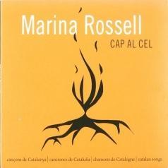Marina Rossell (Марина Росселл): Cap Al Cel