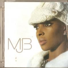 Mary J. Blige (Мэри Джей Блайдж): Reflections - A Retrospective