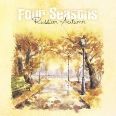 Four Seasons - Russian Autumn