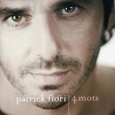 Patrick Fiori (Патрик Фьори): Best Of