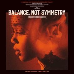 Biffy Clyro (Биффи Клайро): Balance, Not Symmetry