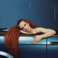 Jess Glynne (Джесс Глинн): Always In Between