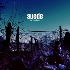 Suede (Замша): The Blue Hour