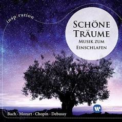Schöne Träume - Sweet Dreams – Music For Falling Asleep