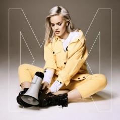 Anne-Marie (Энн-Мари): Speak Your Mind