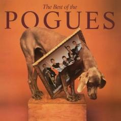 The Pogues: The Best Of