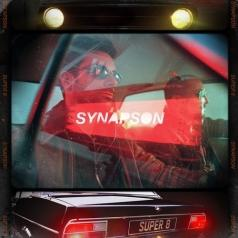 Synapson: Super 8