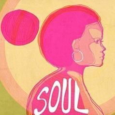 5 Classic Albums: Soul