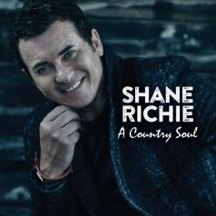 Shane Richie (Шэйн Ричи): A Country Soul