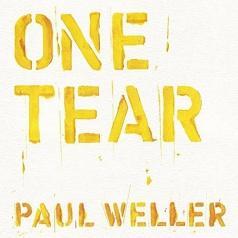 Paul Weller (Пол Уэллер): One Tear