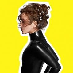 Rae Morris (Рэй Моррис): Someone Out There