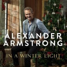 Alexander Armstrong (Александр Армстронг): In A Winter Light