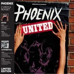 Phoenix (Феникс): United / Alphabetical