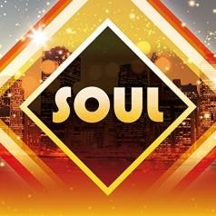 Soul – The Collection