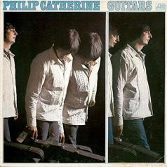 Philip Catherine: Guitars