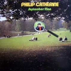 Philip Catherine (Филипп Катрин): September Man