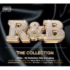 The Collection: R&B
