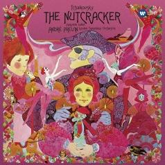 Vladimir Jurowski (Владимир Михайлович Юровский): Tchaikovsky: The Nutcracker